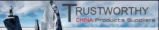 Китай Тахометры И амперметры изготовление