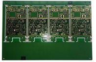 PCB RF изготовленный на заказ всходит на борт обслуживания изготавливания PCB прототипирования низкой цены для сбываний